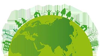 lantern festival environmental sustainability